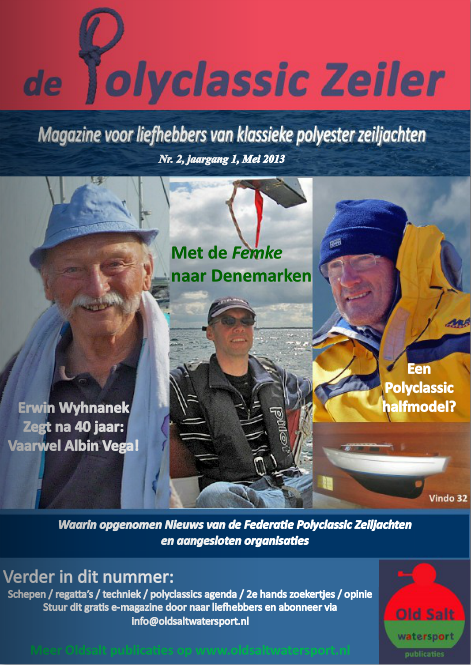dePolyclassicZeiler-cover